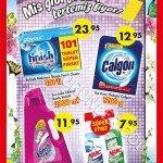 A101-9-Ekim-2014-Aktüel-Ürün-Katalogu-sf-altı-6