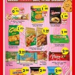A101-9-Ekim-2014-Aktüel-Ürün-Katalogu-sf-beş-5