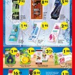 A101-9-Ekim-2014-Aktüel-Ürün-Katalogu-sf-dört-4