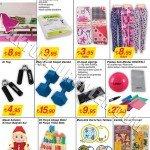Şok-26-Kasım-2014-Aktüel-Ürünler-Kataloğu-say-2