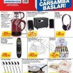 Şok-26-Kasım-2014-Aktüel-Ürünler-Kataloğu-sf-1