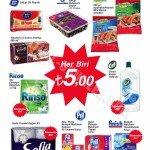 Şok-5-Kasım-2014-Aktüel-Ürün-Katalog-sf-6