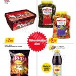 Şok-5-Kasım-2014-Aktüel-Ürün-Katalog-sf-7