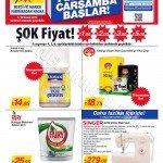 Şok-5-Kasım-2014-Aktüel-Ürün-Katalogu-sf-1