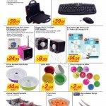 Şok-5-Kasım-2014-Aktüel-Ürün-Katalogu-sf-2