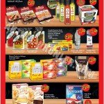 A101-13-Kasım-2014-Aktüel-Ürün-Katalogu-sf-bes-5