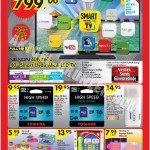 A101-13-Kasım-2014-Aktüel-Ürün-Katalogu-sf-bir-1