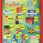 A101-13-Kasım-2014-Aktüel-Ürün-Katalogu-sf-dort-4