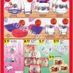 A101-13-Kasım-2014-Aktüel-Ürün-Katalogu-sf-iki-2