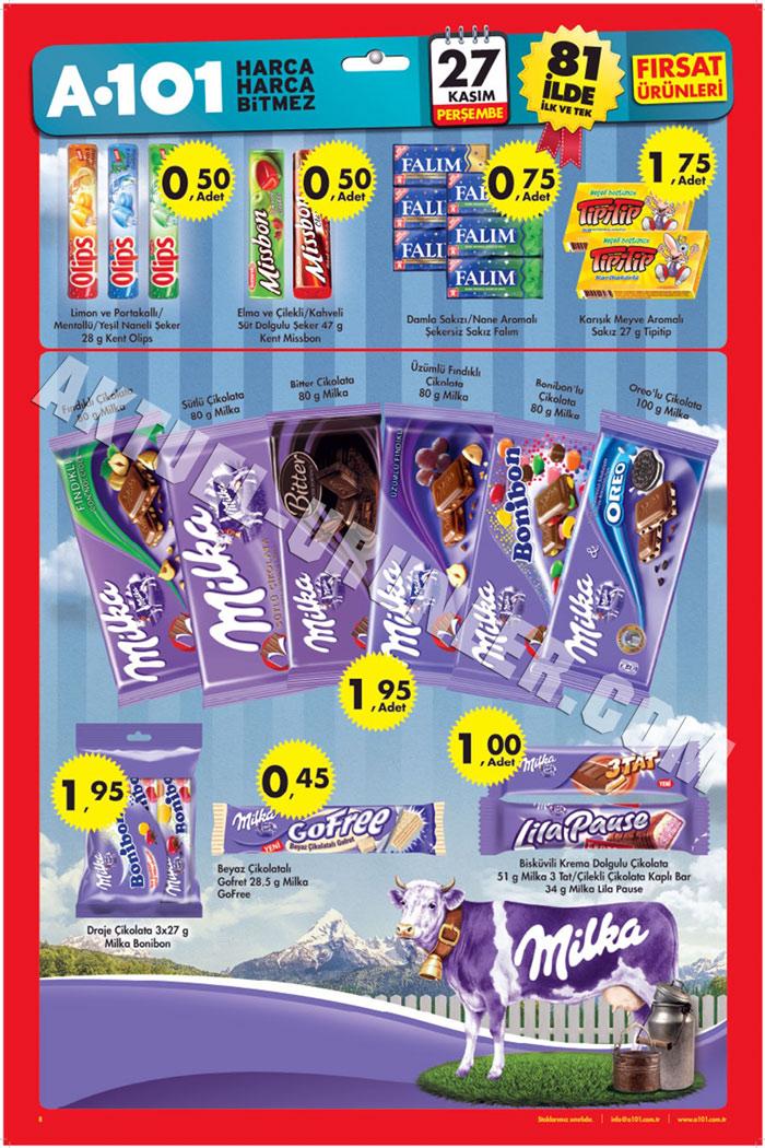 A101-27-Kasım-2014-Aktüel-Ürün-Katalogu-S-8