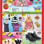 A101-27-Kasım-2014-Aktüel-Ürün-Katalogu-Sayfa-3