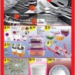 A101-27-Kasım-2014-Aktüel-Ürün-Katalogu-Sf-2