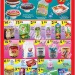 A101-27-Kasım-2014-Aktüel-Ürün-Katalogu-Sf-4