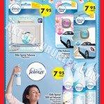 A101-27-Kasım-2014-Aktüel-Ürün-Katalogu-Sfy-7