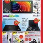 A101-4-Aralık-2014-Aktüel-Ürünler-Kataloğu-s-1