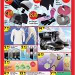 A101-4-Aralık-2014-Aktüel-Ürünler-Kataloğu-say-3