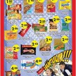 A101-4-Aralık-2014-Aktüel-Ürünler-Kataloğu-sayfa-5