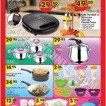 A101-4-Aralık-2014-Aktüel-Ürünler-Kataloğu-sf-2