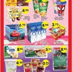 A101-4-Aralık-2014-Aktüel-Ürünler-Kataloğu-sfy-4