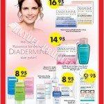A101-11-Aralık-2014-Aktüel-Ürünler-Kataloğu-s-6