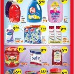 A101-11-Aralık-2014-Aktüel-Ürünler-Kataloğu-sa-5