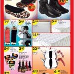 A101-11-Aralık-2014-Aktüel-Ürünler-Kataloğu-say-4