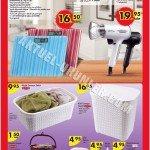 A101-11-Aralık-2014-Aktüel-Ürünler-Kataloğu-sayf-3