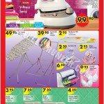 A101-11-Aralık-2014-Aktüel-Ürünler-Kataloğu-sayfa-2