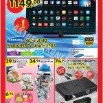 A101-11-Aralık-2014-Aktüel-Ürünler-Kataloğu-sf-1