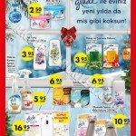 A101-18-Aralık-2014-Aktüel-Ürünler-Katalogu-glade-sf-8
