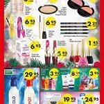 A101-18-Aralık-2014-Aktüel-Ürünler-Katalogu-makyaj-sf-7
