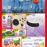 A101-18-Aralık-2014-Aktüel-Ürünler-Katalogu-mutfak-banyo-sf-4