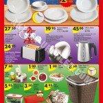 A101-18-Aralık-2014-Aktüel-Ürünler-Katalogu-mutfak-sf-3