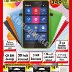 A101-18-Aralık-2014-Aktüel-Ürünler-Katalogu-nokia-sf-1