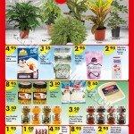 A101-18-Aralık-2014-Aktüel-Ürünler-Katalogu-sf-10