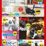 A101-18-Aralık-2014-Aktüel-Ürünler-Katalogu-spor-sf-2