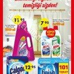 A101-18-Aralık-2014-Aktüel-Ürünler-Katalogu-ucuz-sf-6