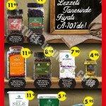 A101-18-Aralık-2014-Aktüel-Ürünler-Katalogu-zeytin-sf-9