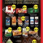 A101-25-Aralık-2014-Aktüel-Ürünler-Katalogu-altı-6