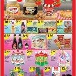 A101-25-Aralık-2014-Aktüel-Ürünler-Katalogu-bes-5