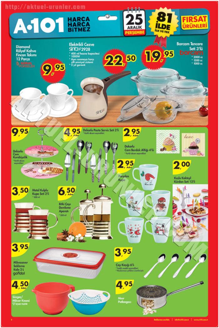 A101-25-Aralık-2014-Aktüel-Ürünler-Katalogu-iki-2