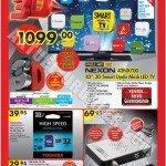 A101-25-Aralık-2014-Aktüel-Ürünler-Katalogu-ilk-1