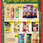 A101-25-Aralık-2014-Aktüel-Ürünler-Katalogu-on-10