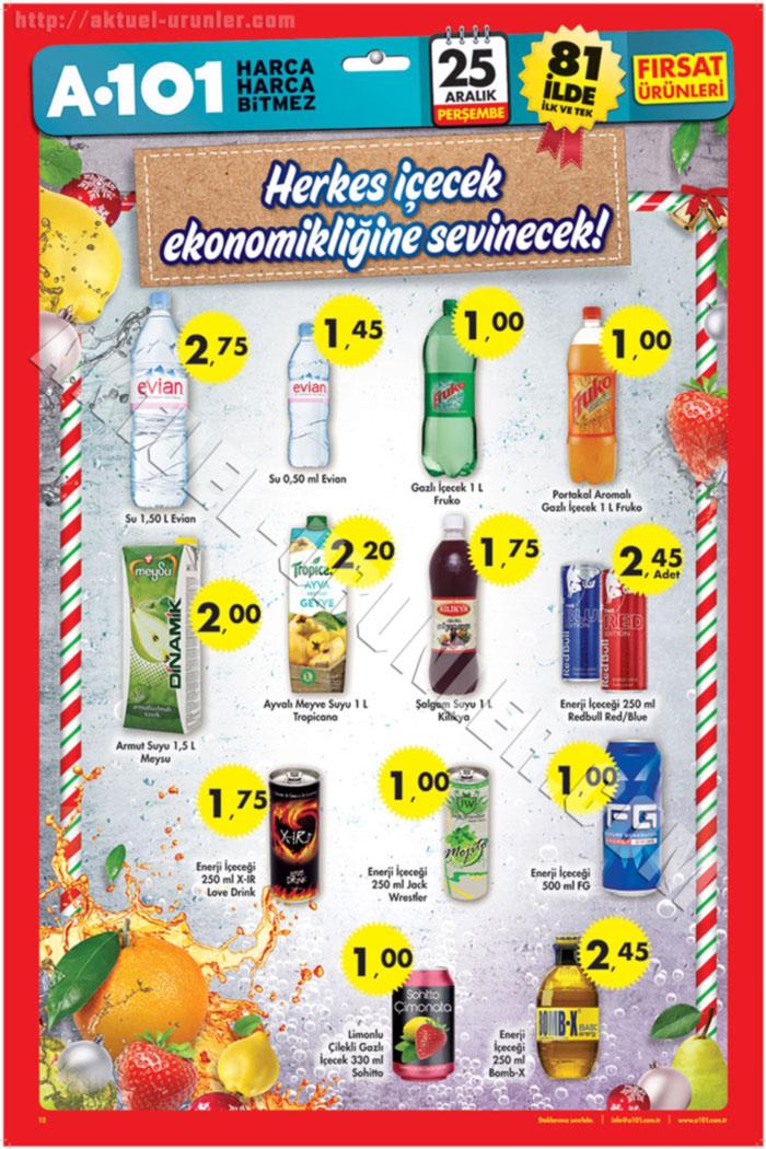 A101-25-Aralık-2014-Aktüel-Ürünler-Katalogu-oniki-12