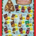 A101-25-Aralık-2014-Aktüel-Ürünler-Katalogu-sekiz-8