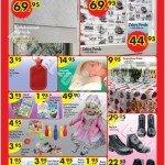 A101-25-Aralık-2014-Aktüel-Ürünler-Katalogu-uc-3