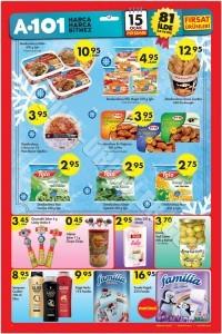 A101-15-Ocak-2015-Aktüel-Ürünler-Kataloğu-iglo-5