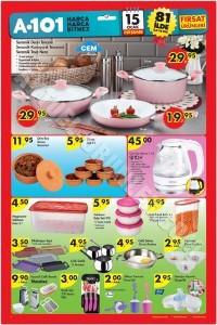 A101-15-Ocak-2015-Aktüel-Ürünler-Kataloğu-mutfak-3