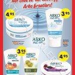 A101-5-Şubat-2015-Aktüel-Ürünler-Kataloğu-arko-8