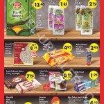 A101-5-Şubat-2015-Aktüel-Ürünler-Kataloğu-cay-5